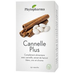 Canelle Plus