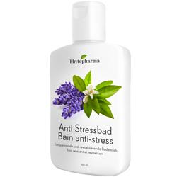 Bain anti-stress