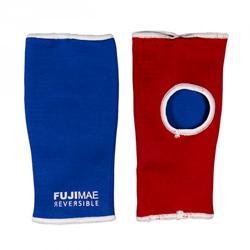 Reversible Inner Gloves