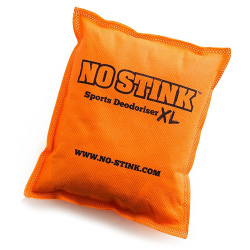No Stink Sports Deodoriser XL