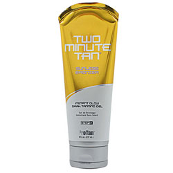 Two Minute Tan de ProTan