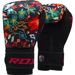 RDX FL3 Floral