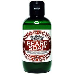 Dr. K. Beard Soap Cool Mint