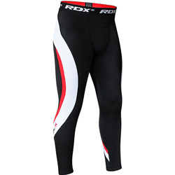 RDX M2 Compression Trouser