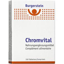 Chromvital
