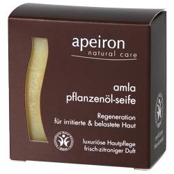 Apeiron Amla Soap