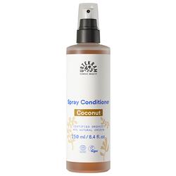 URTEKRAM Revitalisant pour cheveux Coconut