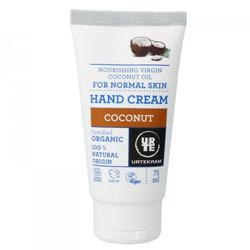 URTEKRAM Crème pour mains Coconut