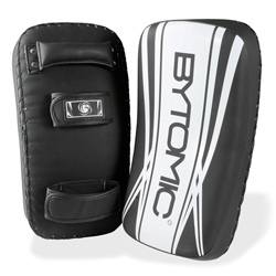Axis V2 Curved Thai Pads