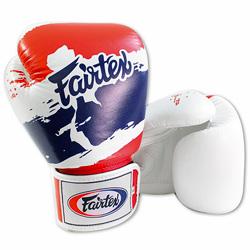 Boxing Gloves V1