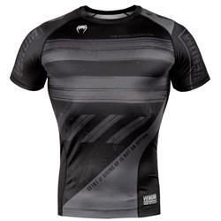 Venum AMRAP Compression T-shirt