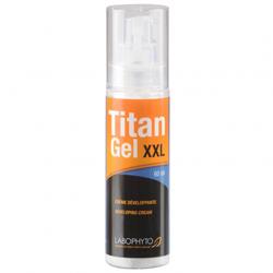 Titan Gel XXL