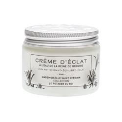 Crème Éclat