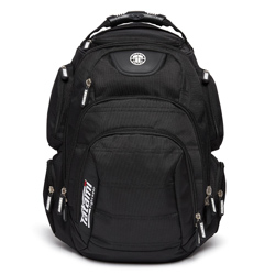 Rogue Back Pack