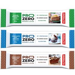 ProZero Bar