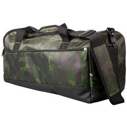Sparring Sport Bag Khaki