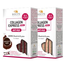 Collagen Express Bar
