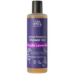 Shower Gel Purple Lavender
