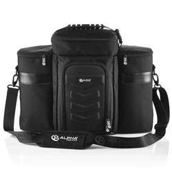 Alpha Designs Meal Bag System