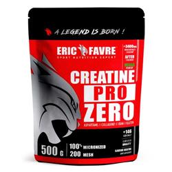Creatine Pro Zero