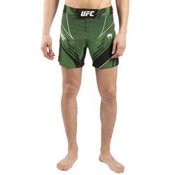 UFC Pro Line Men Short Green
