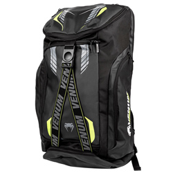 Training Camp 3.0 Backpack