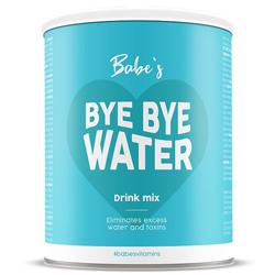 Bye Bye Water