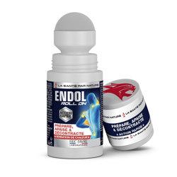 Endol Roll On