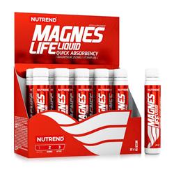 MagnesLife
