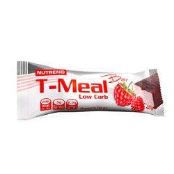 T-Meal Barre