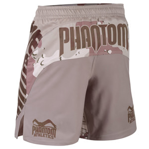 Shorts Phantom