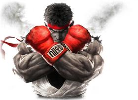 Musculation pour le fight : Livre de musculation de Vigot