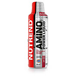 Amino Power Liquid : Amino - Acides aminés liquides