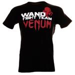 Wand Fury