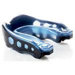 Gel Max : Protège-dents haut de gamme