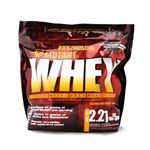 Mutant Whey : Proteinkonzentrat von Whey