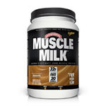 Muscle Milk : Weight Gainer - Fitness Series