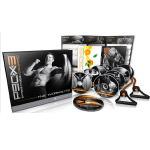 P90X3 : Programme 10 DVD - Musculation