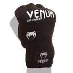 Kontact Fight : Sous-gants