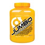 Jumbo professional : Weight Gainer - Volume Masse Series
