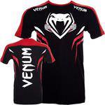 T-Shirt Venum