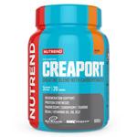 CREAPORT : Complexe � base de cr�atine et de glucides