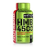 HMB 4500 : HMB - Anti katabolen