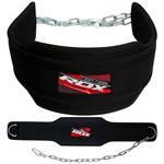 Dipping Belt : Gürtel für Dips mit Gewicht