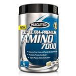 Amino - Acides Amin�s