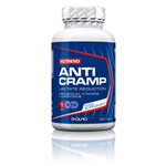 Anticramp : Complexe anti-crampe