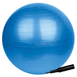 Gym Ball : Ballon de gymnastique, fitness et streching