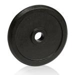 Disque 1.25 kg : Hantelscheibe von 1.25 kg