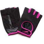 Fitmiss Flex : Fitness-Handschuhe für Frauen