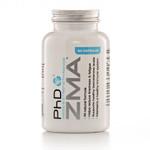 ZMA PHD : Soutien m�tabolique - ZMA